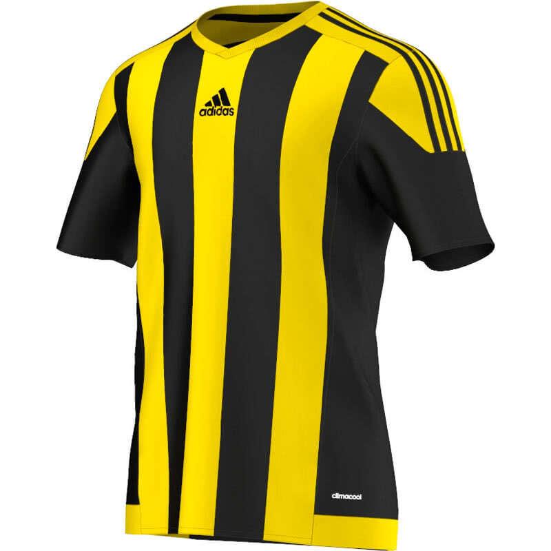 on sale ff691 a8beb Neue Adidas Trikots 2015/2016 im Teamsport Katalog ...