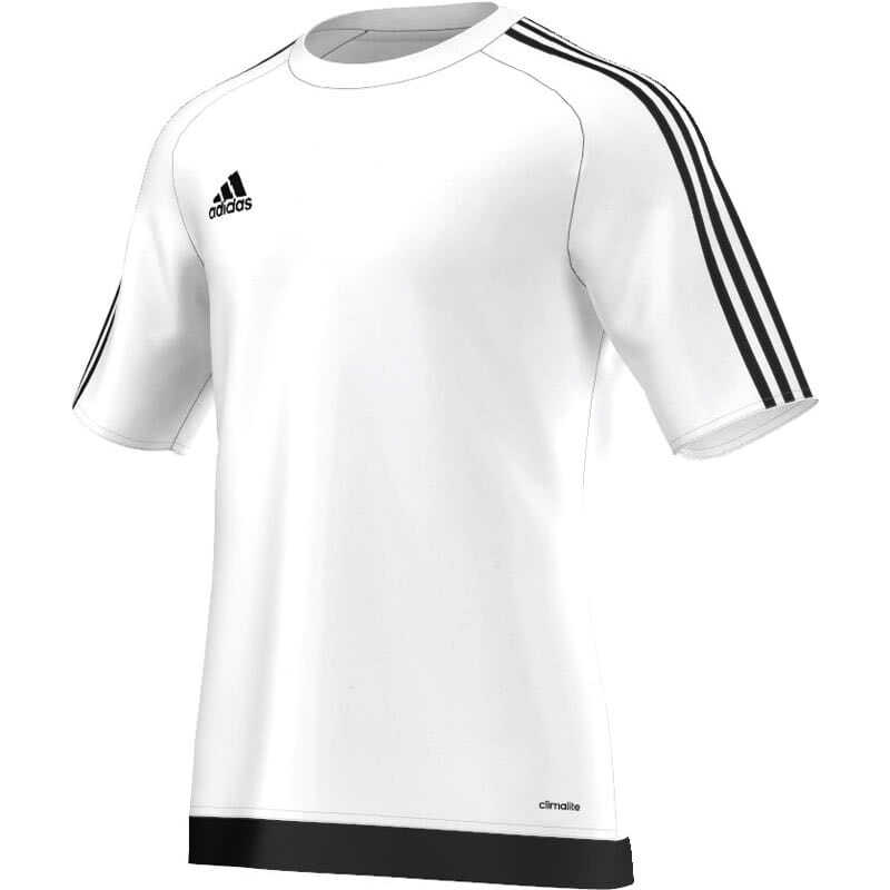 Adidas Estro 15 Trikot Fur Trikotsatze Sportartikel Und