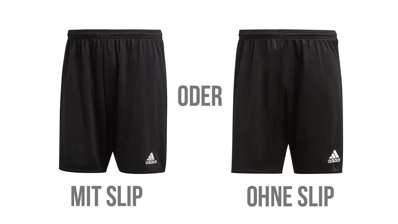 Sport ohne unterhose Herren Unterwäsche