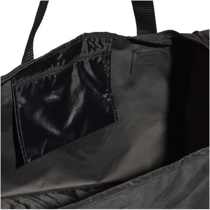 adidas Referee Bag mit Innentasche für Schiedsrichterkarten und Pfeiffe