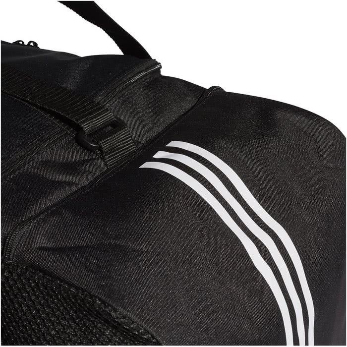 adidas Schiedsrichter Tasche mit 3 Streifen