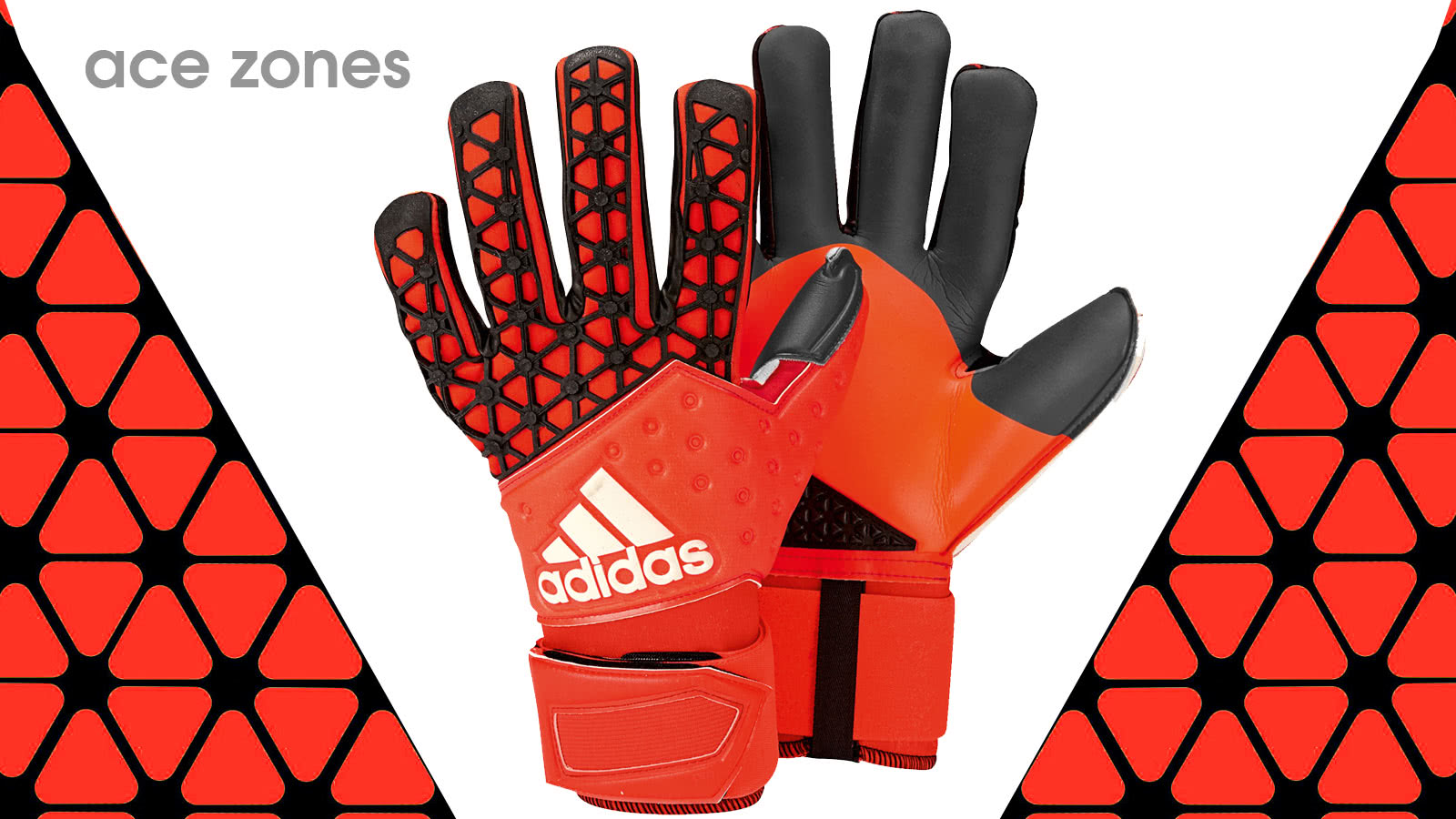 premium selection 19407 8e238 ... aliexpress die adidas ace zones pro ucl solar red bold orange black  4fba1 c0ae6