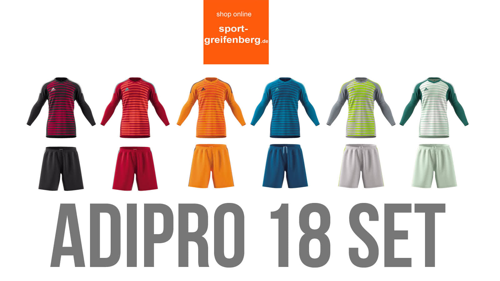 adidas-adipro-18-set.jpg