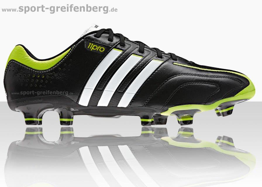 adidas fußballschuhe 11pro