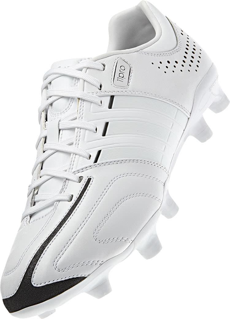 adidas 11 pro fg weiß