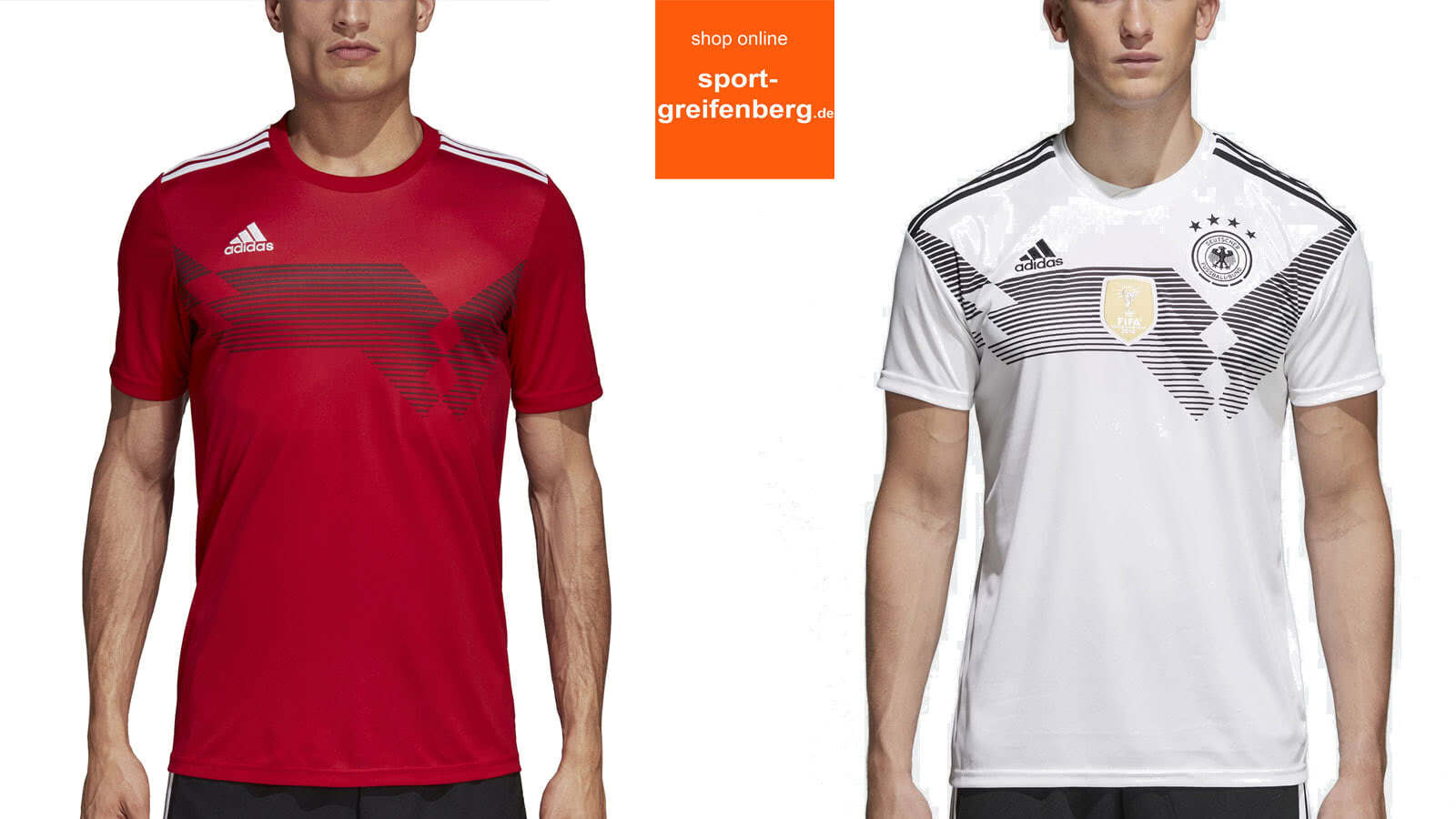 De 19 Étranger Maillots Adidas Club Football Campeon 2YHIED9W