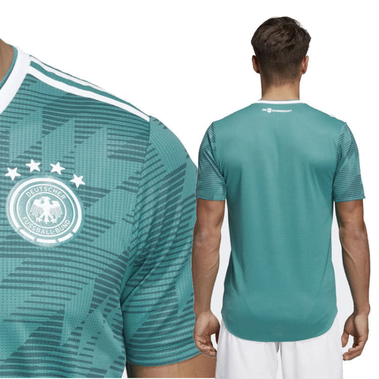 deutsche fußball nationalmannschaft 2019