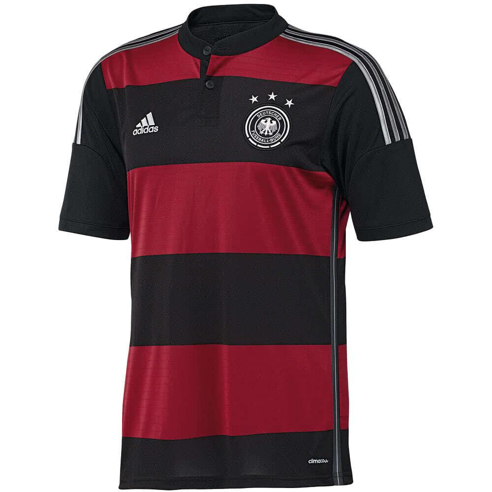 Adidas DFB Trikot Away