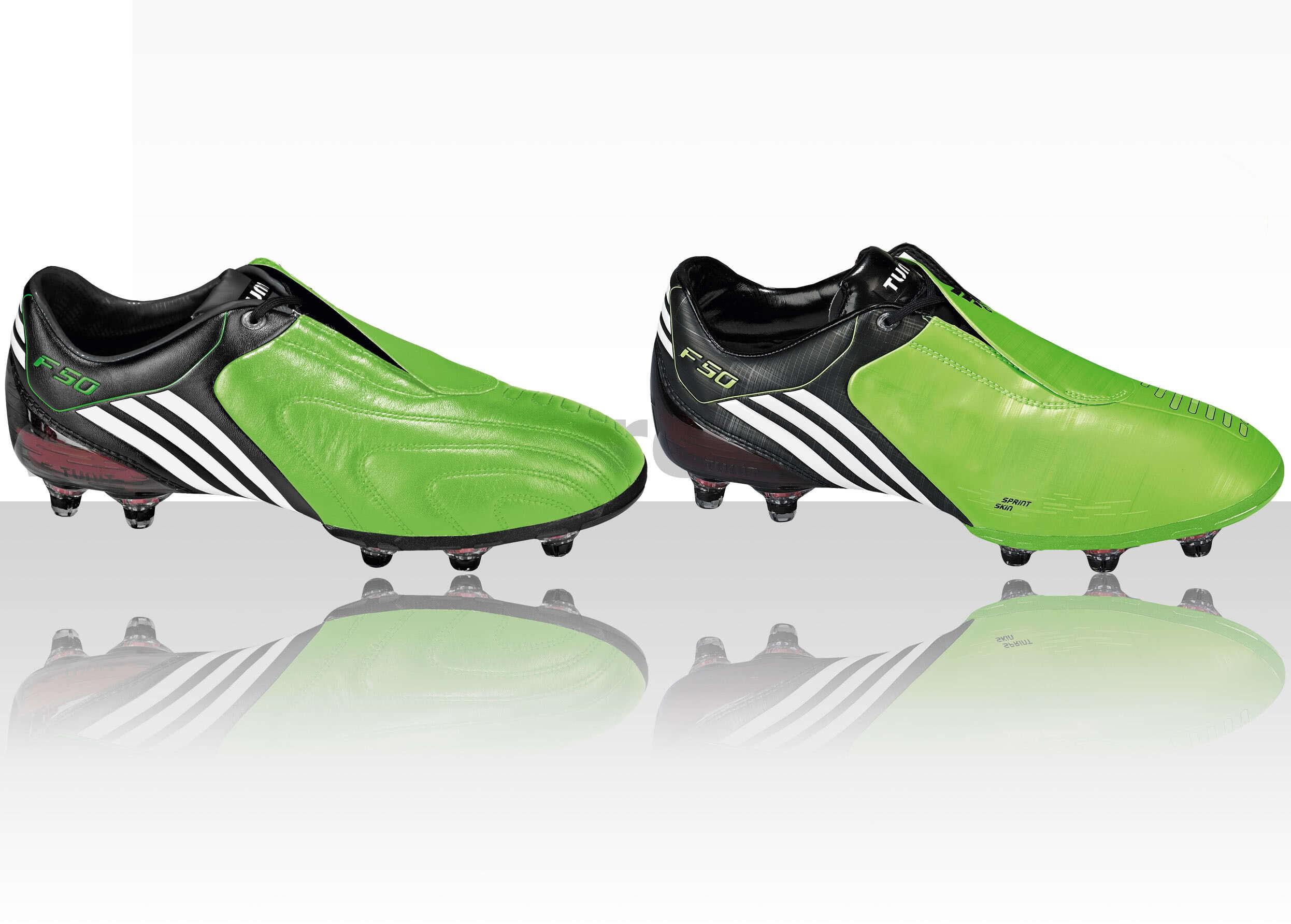 adidas grüne fußballschuhe
