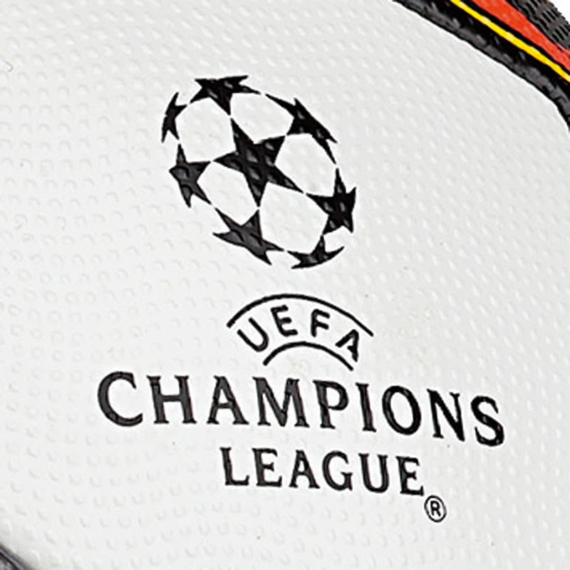Adidas Champions League Spielball