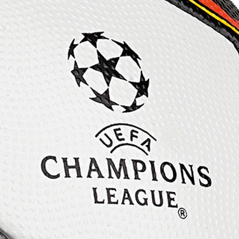 Adidas Champions League Spielball