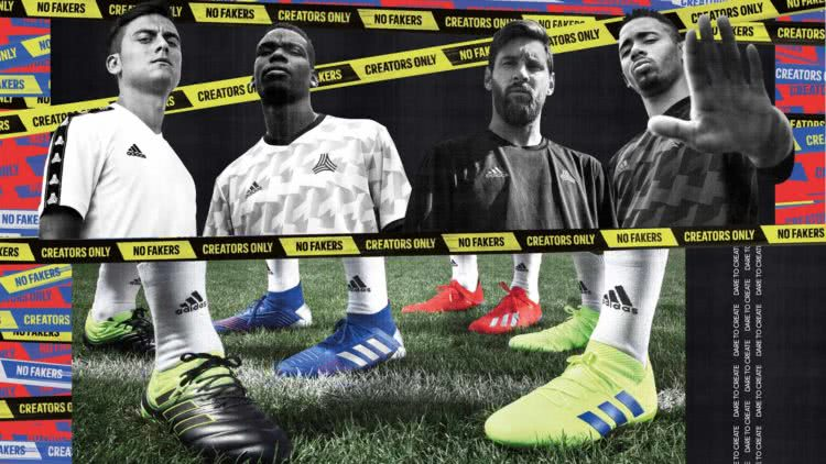 adidas-fussballschuhe-2019-2020