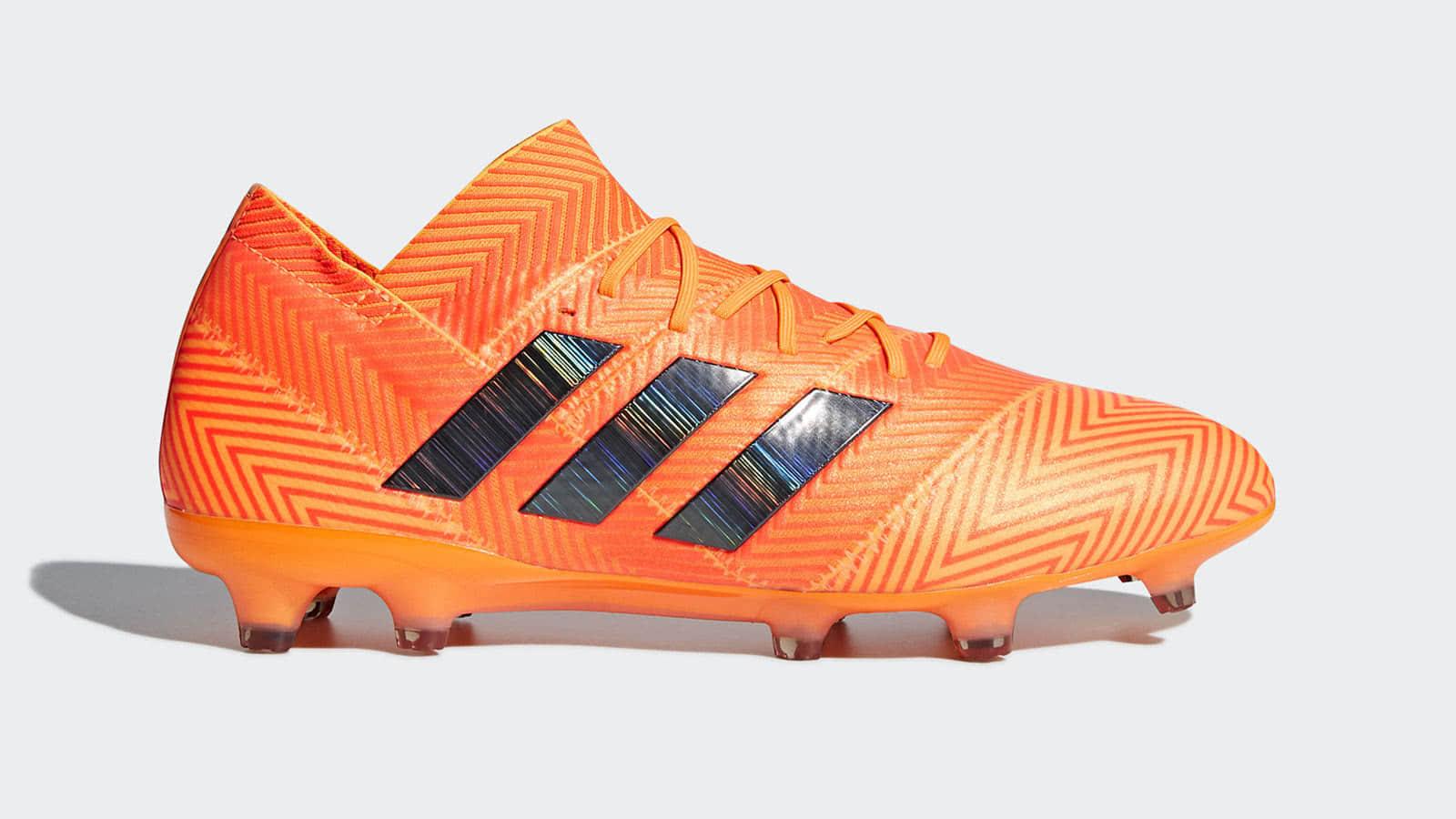 neue adidas Fußballschuhe 2019/20 | alle Modelle | + Shop