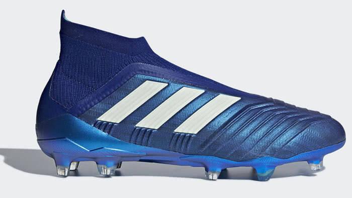 Für Ohne Modelle Schnürsenkel Und Alle Vorteile Fußballschuhe Nachteile vB1nqT