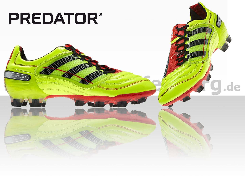 usa predator adidas modelle 49d65 136a8