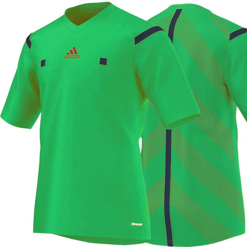 Adidas Schiedsrichtertrikot kaufen