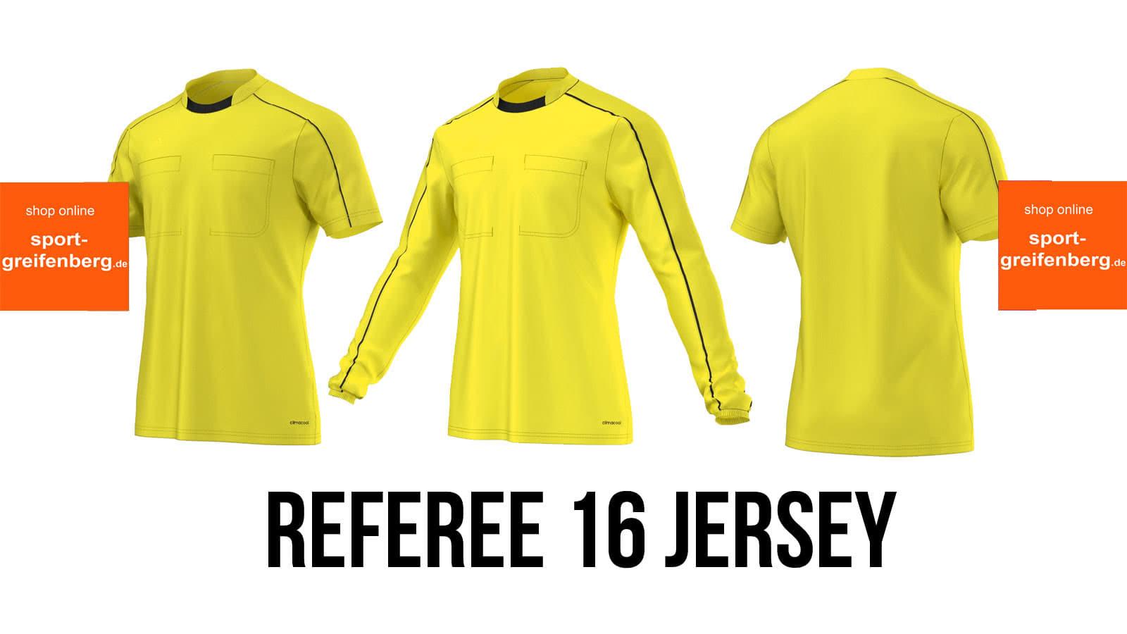 Jersey Design Online Soccer
