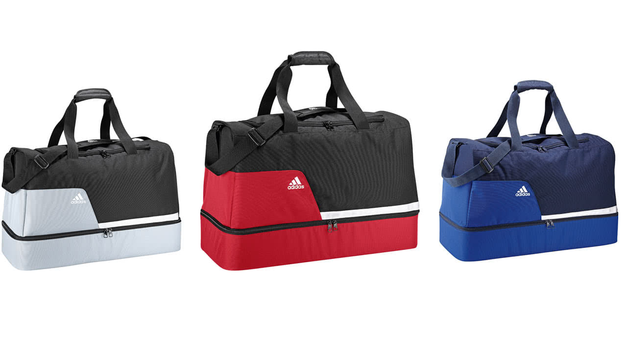 adidas fussball teamwear 2013 2014 sportartikel und. Black Bedroom Furniture Sets. Home Design Ideas