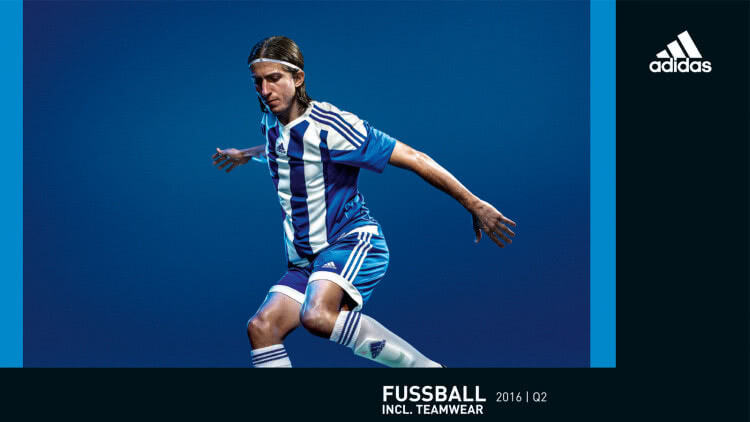 608c3c9c395b2 Sportartikel und Fussballschuhe News - Seite 66 von 201 - Infos und ...