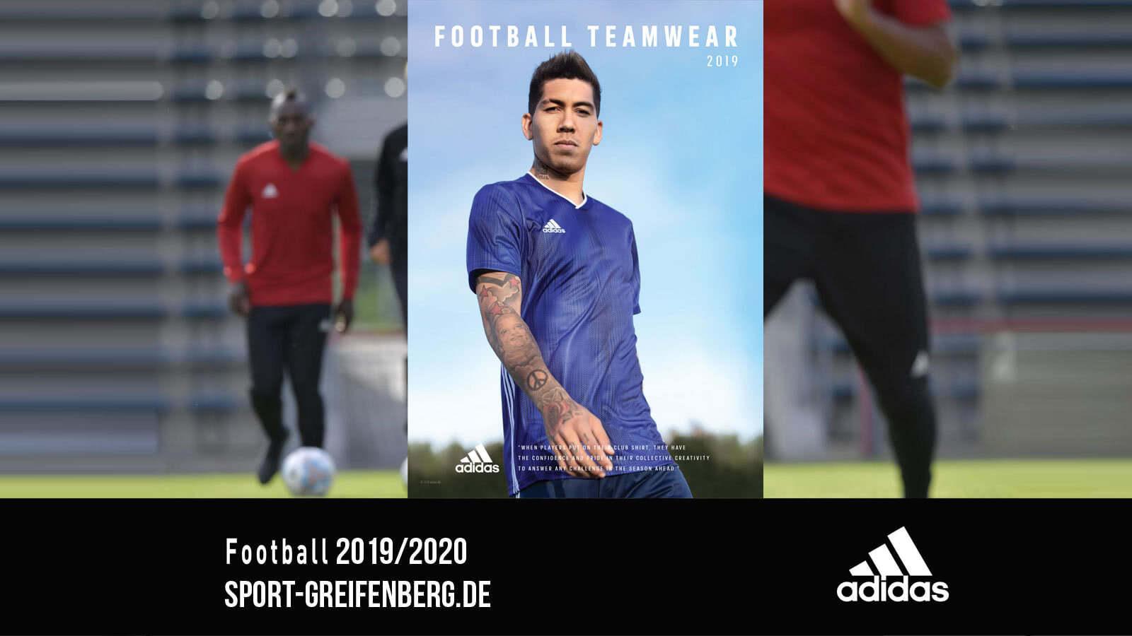 adidas-teamsport-katalog-2019-2020