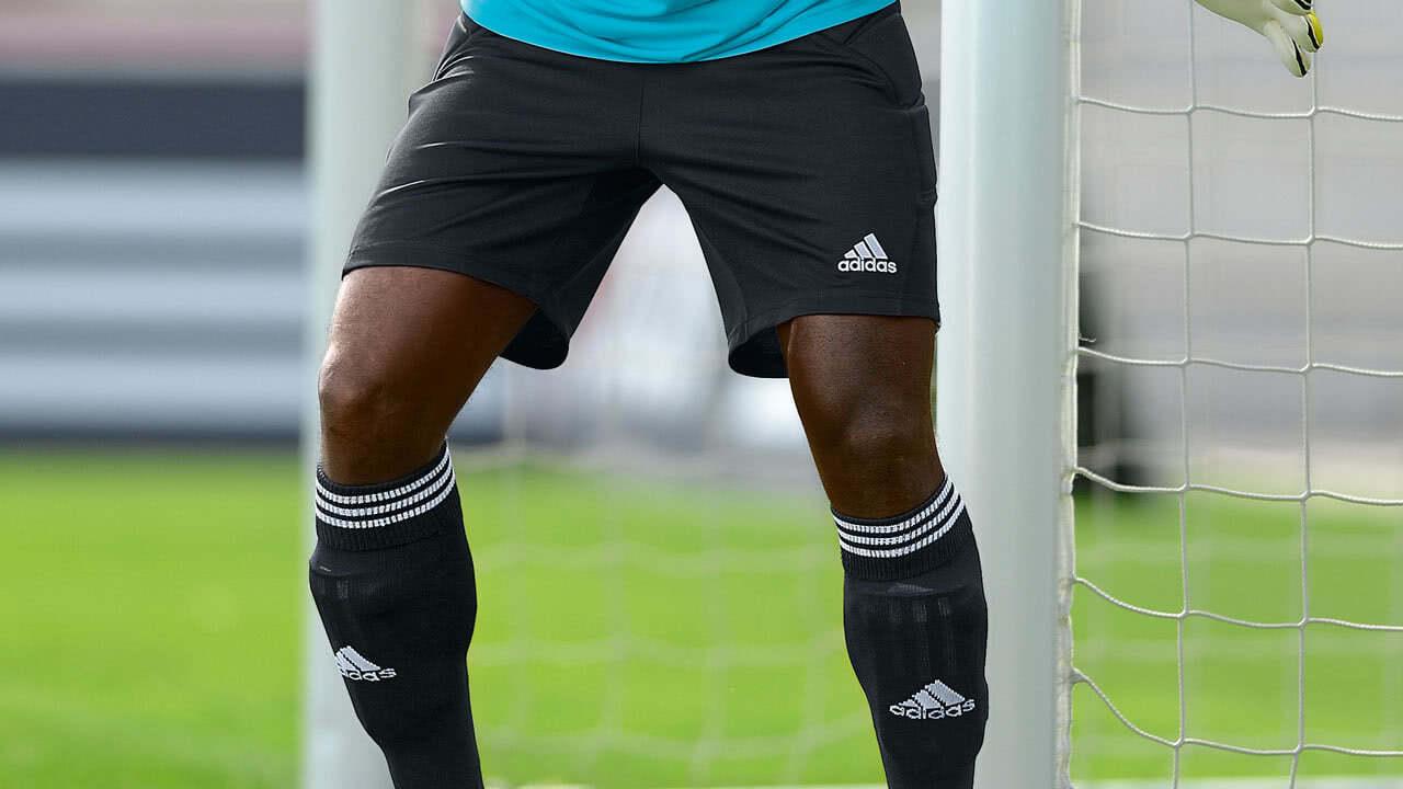 Adidas Fussball Teamwear 2013 2014 Sportartikel und