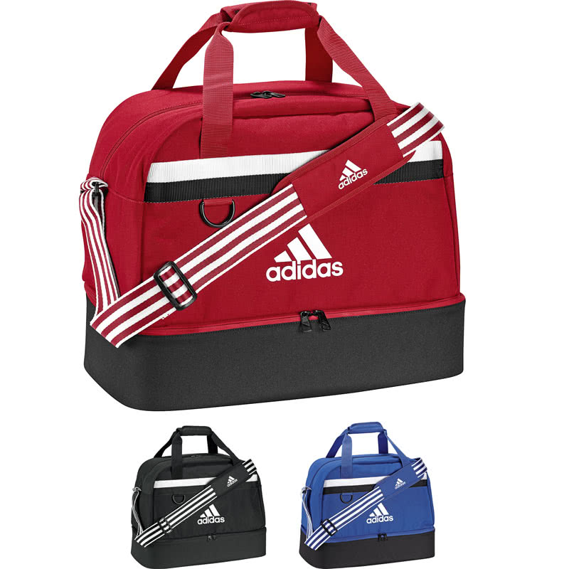 Adidas Tiro 15 Teambag Taschen