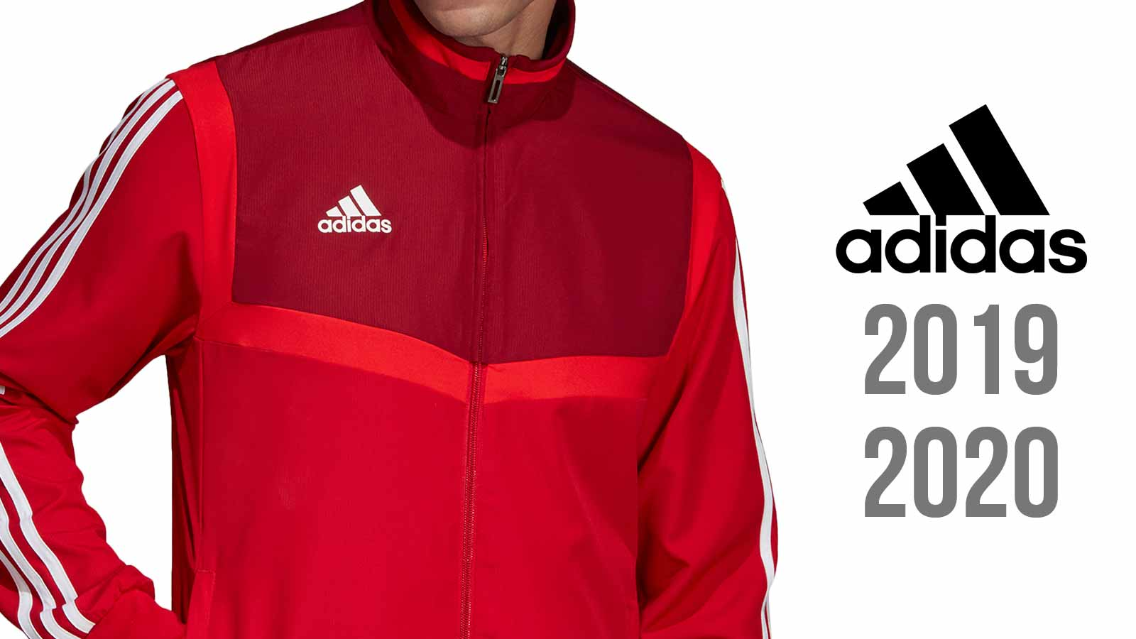 wholesale cost charm latest adidas Trainingsanzug | 2019/2020 | wie der FC Bayern