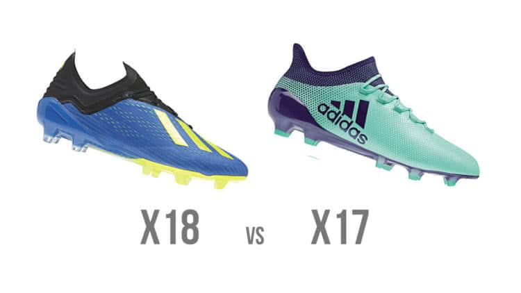UnterschiedeAngebote Adidas 17 X 18 Und erxBodC