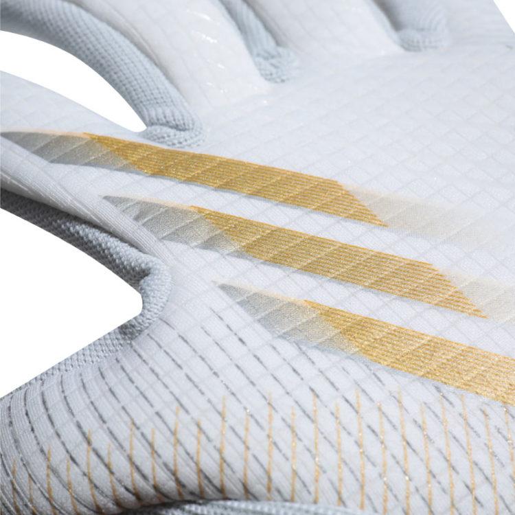 leichte adidas Torwarthandschuhe