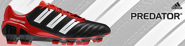 Adidas adiPower Predator Classic die Predator Farbe kommt