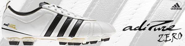 für die Fußballschuhe Adidas Saison 20112012 Sportartikel txhdsQrBCo