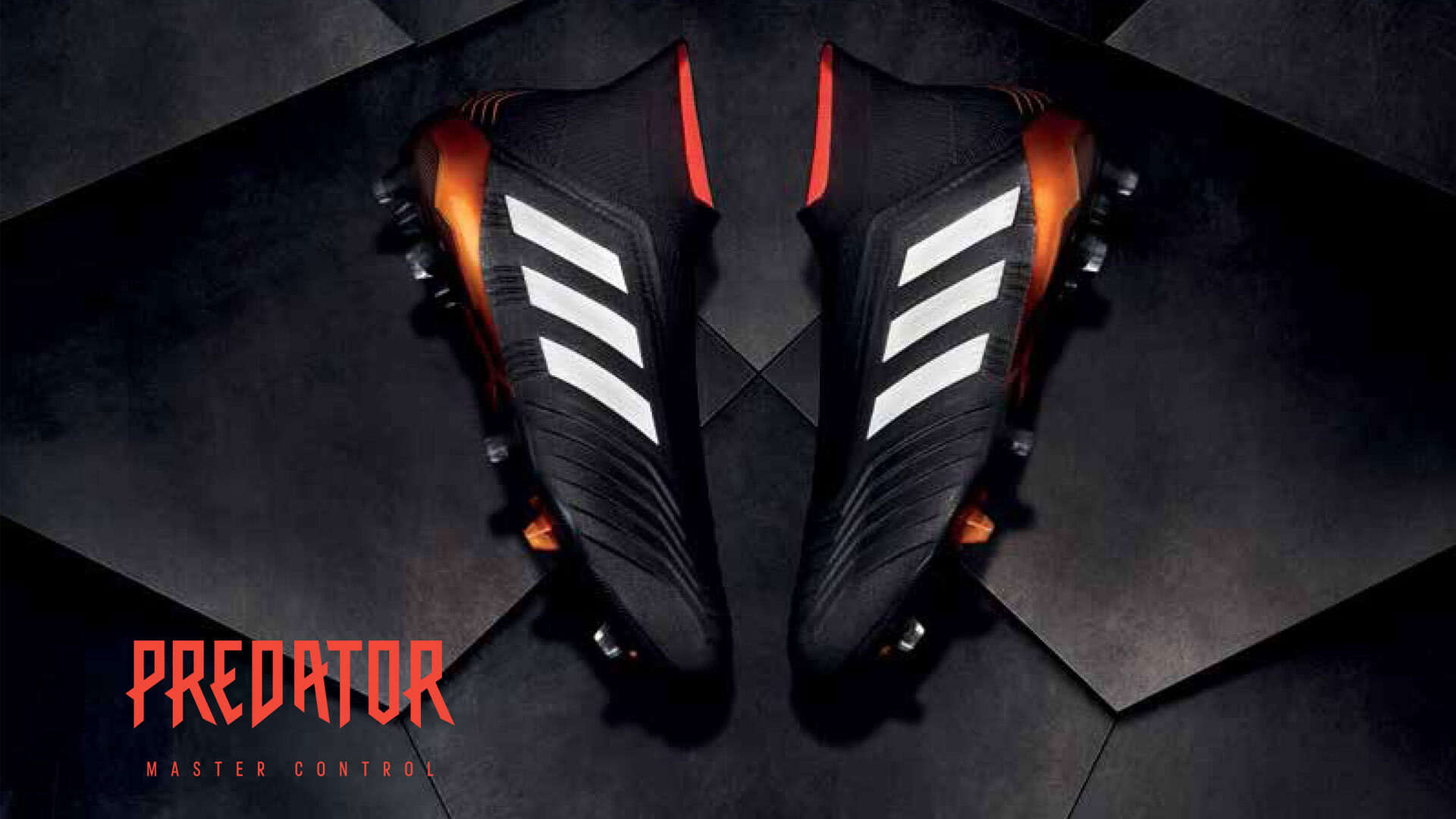 Die Adidas Predator 18 Vorteile und Unterschiede