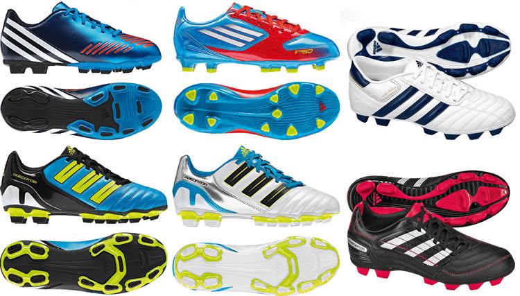 News Adidas Fussballschuhe Und Sportartikel Kinderfußballschuhe Sale L4R35Aj