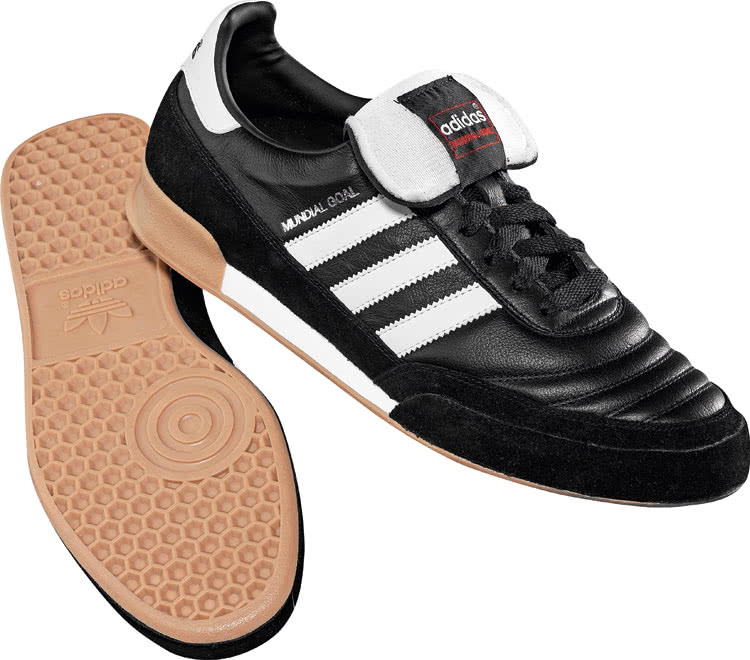 Adidas Football Mundial Goal Shoes