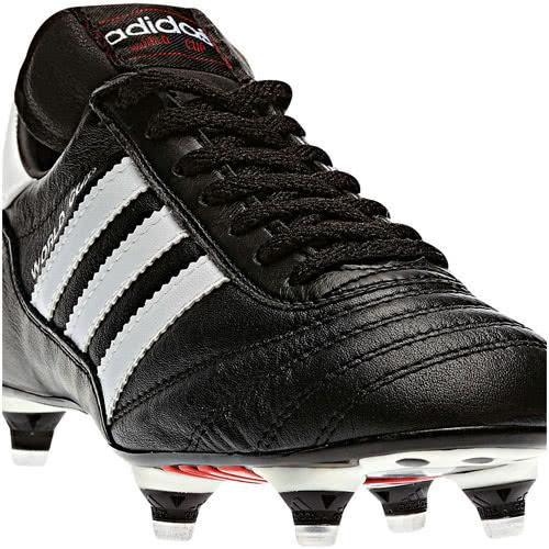 sneakers outlet online buying now Die Klassiker der Adidas Fußballschuhe - Sportartikel und ...