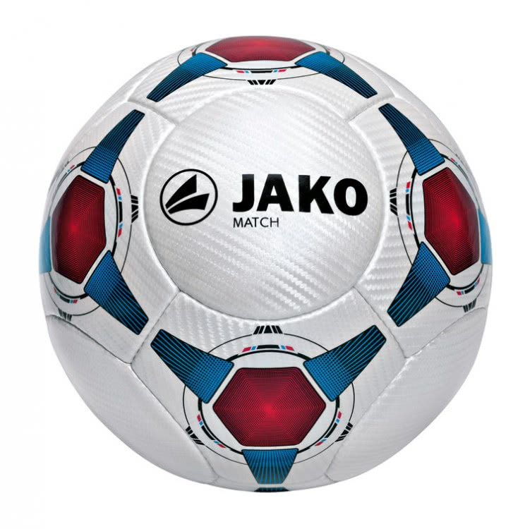 Jako Match 2.0 Trainingsball