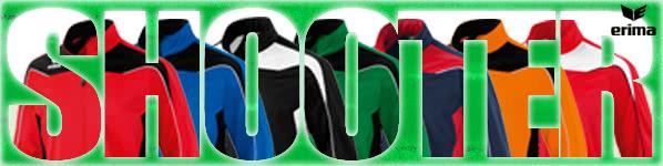 size 40 efc1a 198ca Erima Shooter die Sportbekleidung aus der TV Werbung ...