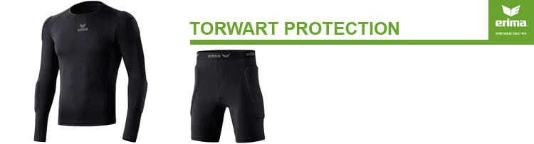 erima torwart underwear jetzt als sportbekleidung. Black Bedroom Furniture Sets. Home Design Ideas
