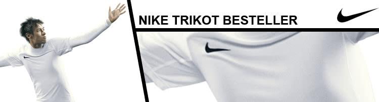 Nike Trikot Bestseller für 2014/2015