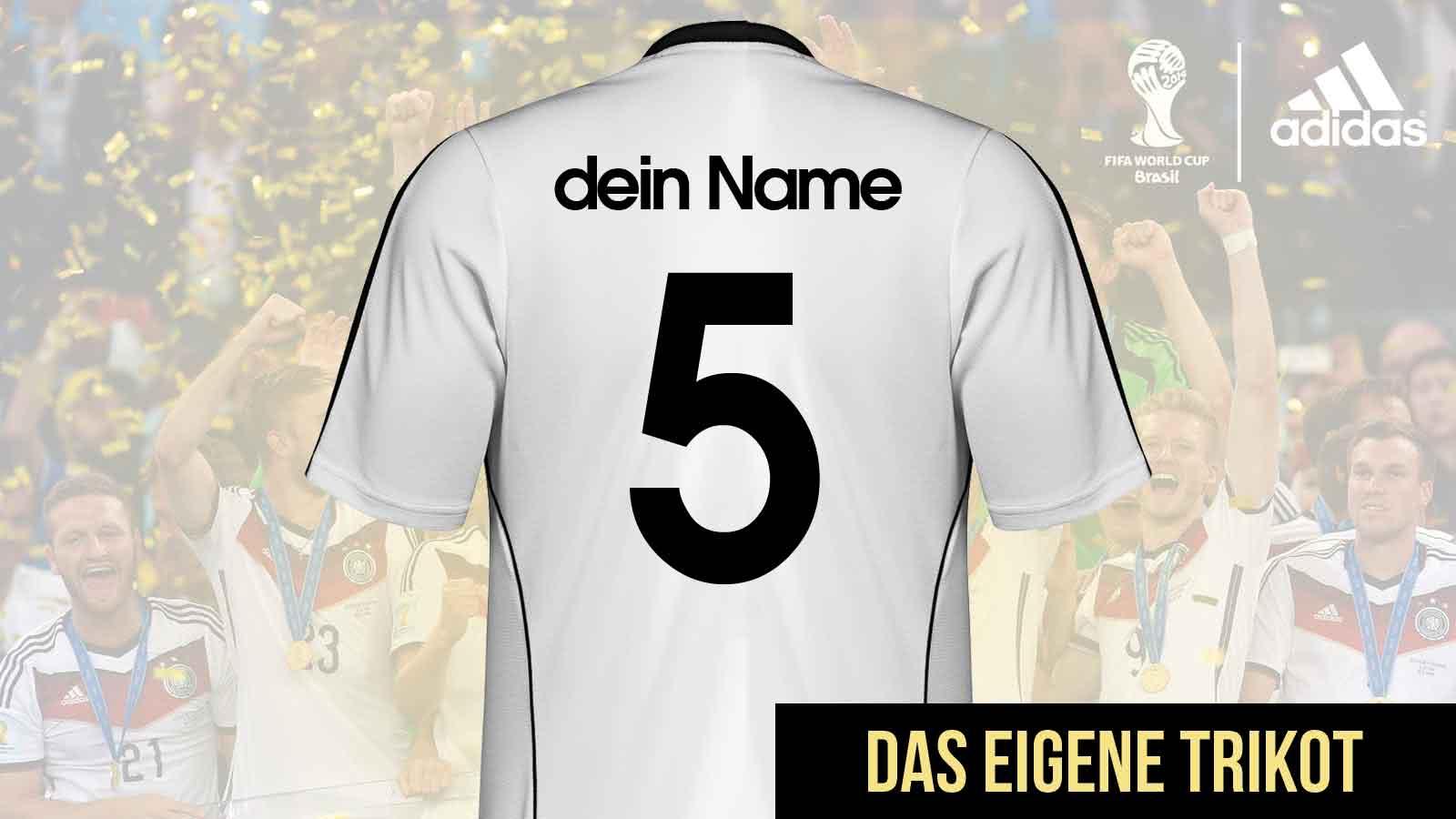 Dfb Trikot Sportartikel Und Fussballschuhe News