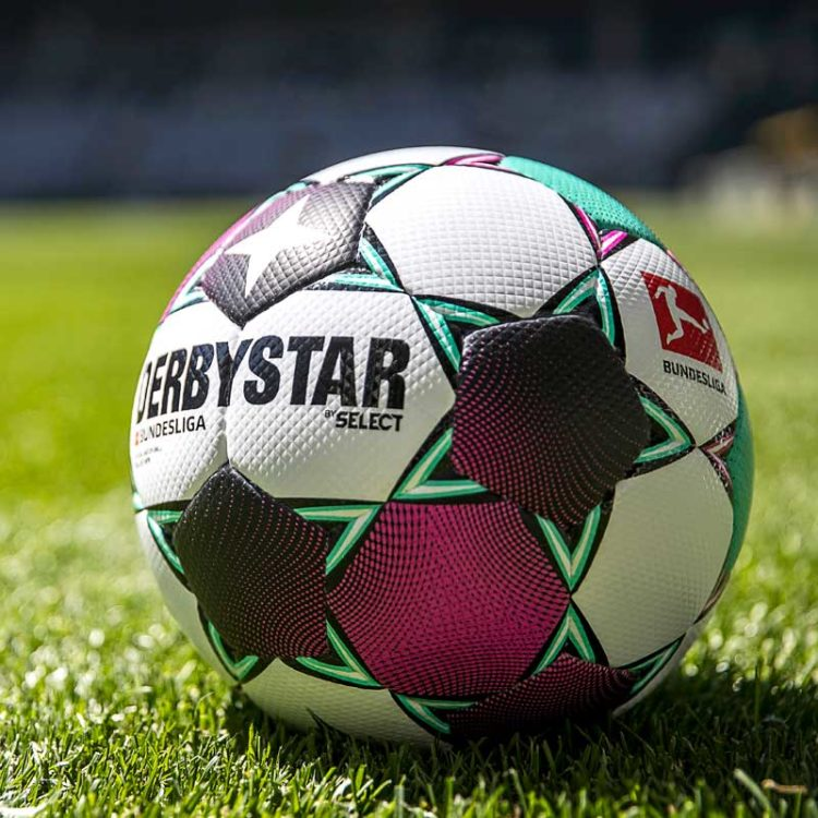 Neue Regeln Im FuГџball 2021