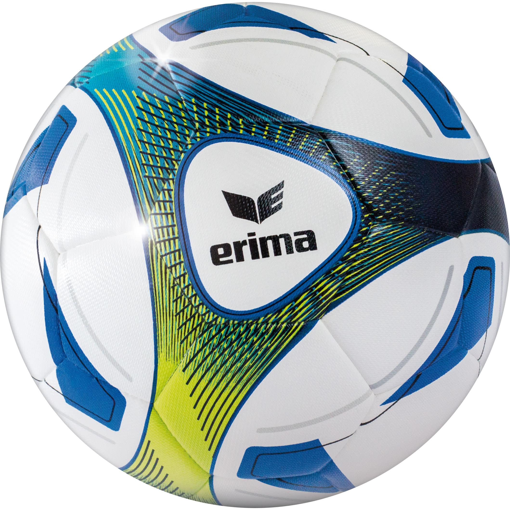 erima Hybrid Ball