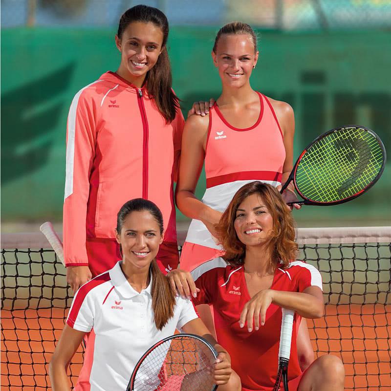 separation shoes 63173 423d9 Erima Masters Tennis Teamwear - Sportartikel und ...