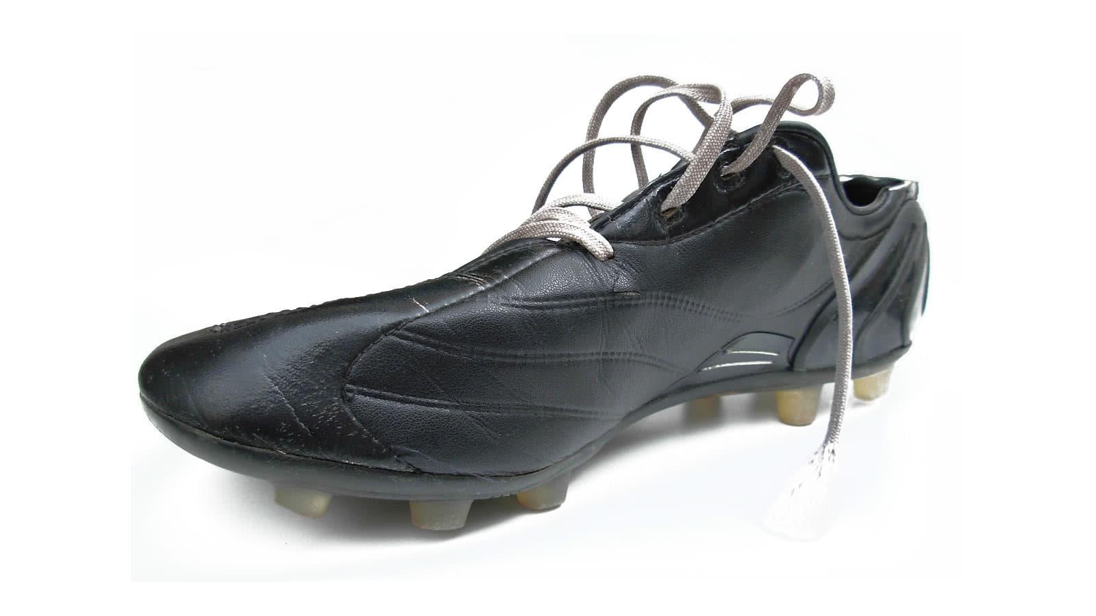many fashionable the sale of shoes top design Mit diesen 3 Tipps halten deine Fußballschuhe länger