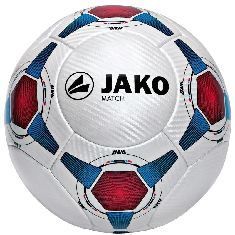 Jako Match 2.0 Ball