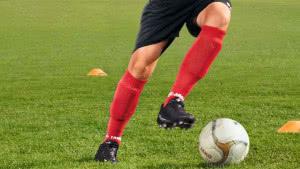 Fussball Anfanger Diese Artikel Brauchen Kinder