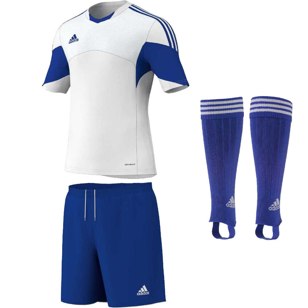 adidas trikots tze 2013 2014 sportartikel und fussballschuhe news. Black Bedroom Furniture Sets. Home Design Ideas