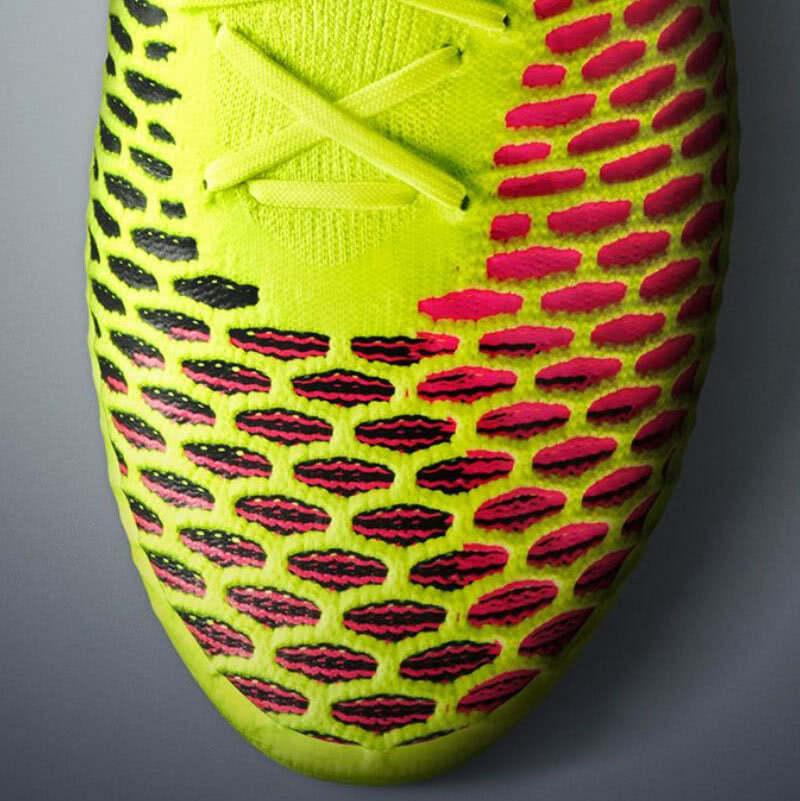 Nike Fussballschuhe und Magista Sportartikel Fußballschuhe f7Y6ybg
