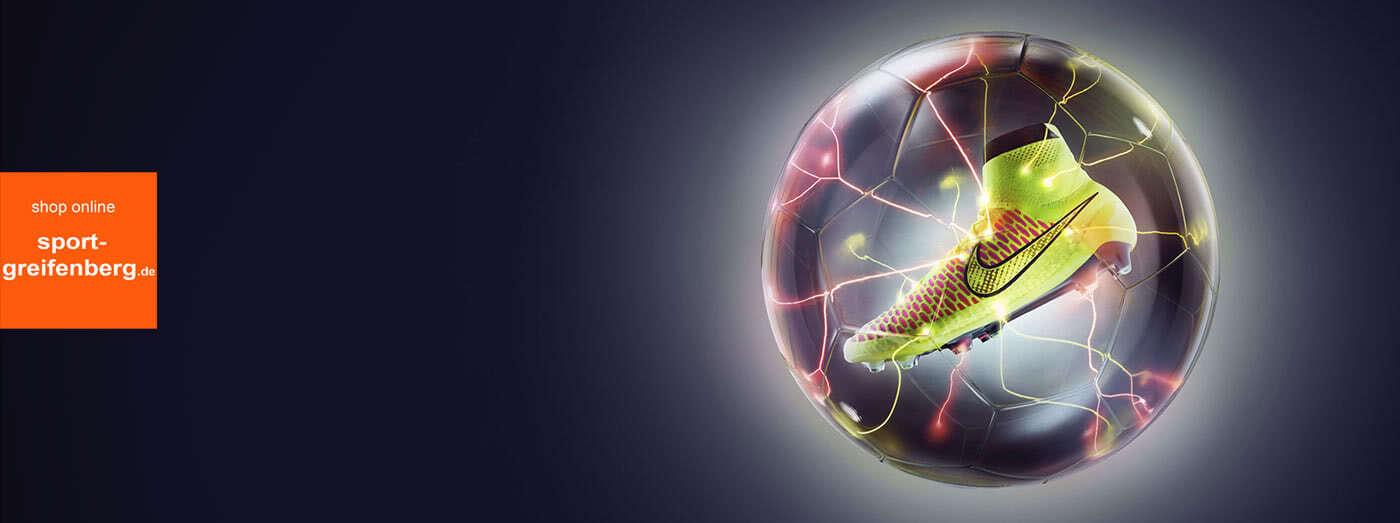 hot sale online 1a1f6 32f5f Die Nike Magista Fußballschuhe