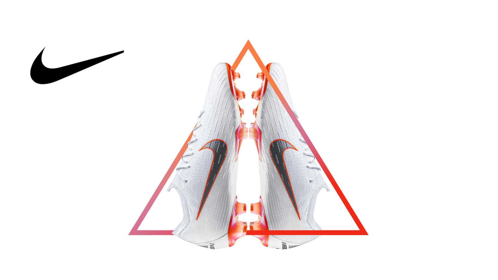 another chance hot sales hot new products Neue Nike Fußballschuhe bestellen | alle Modelle | Shop